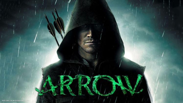 arrow-tv-series-wallpaper-2