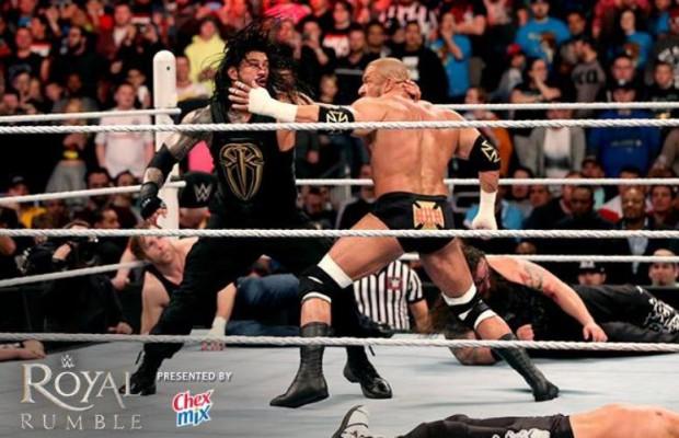 WWE10