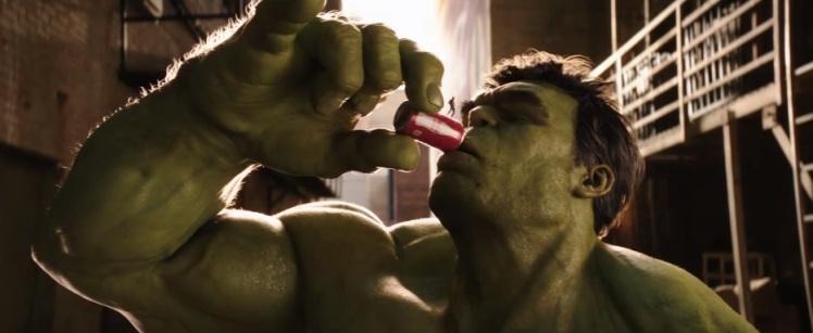 ant-man-hulk-coca-cola-1