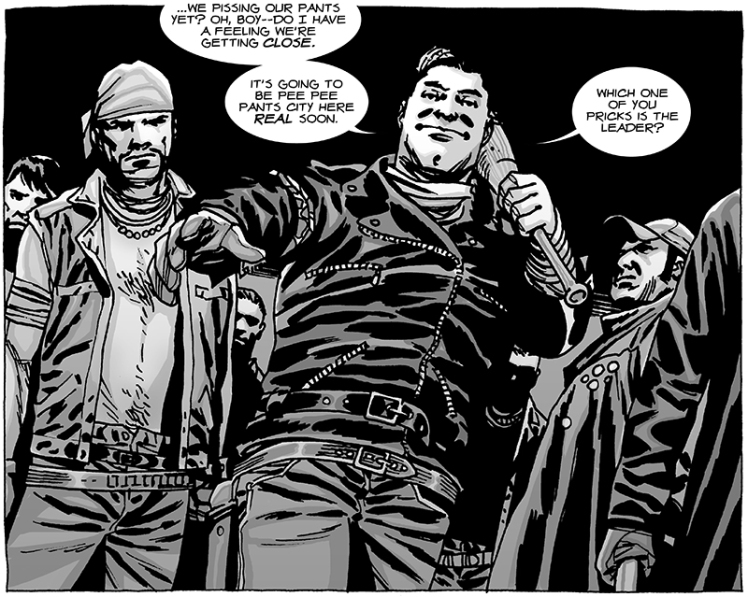 C__Data_Users_DefApps_AppData_INTERNETEXPLORER_Temp_Saved Images_negan-the-walking-dead