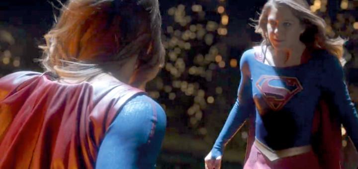 Destacada-Supergirl-Bizarro-720x340