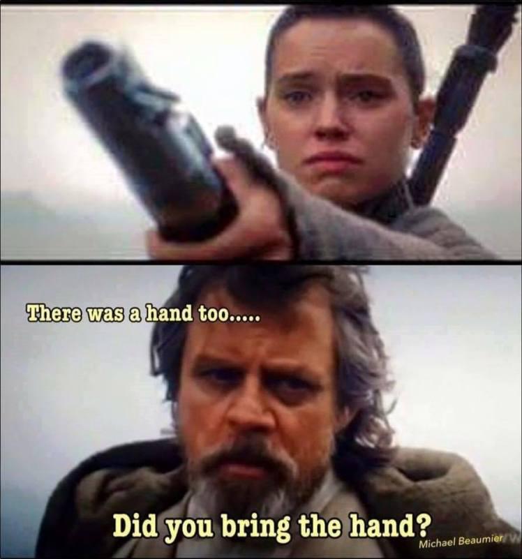 handmeme