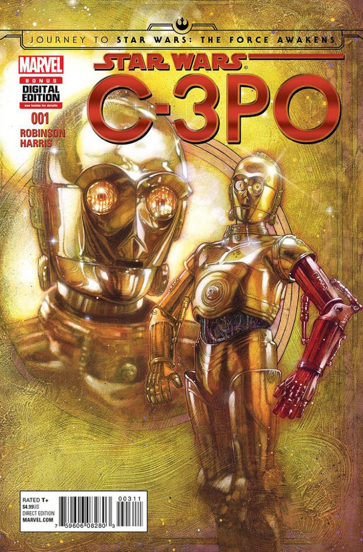 star-wars-special-c-3po-cover-6bc74jpg-c74b99_765w
