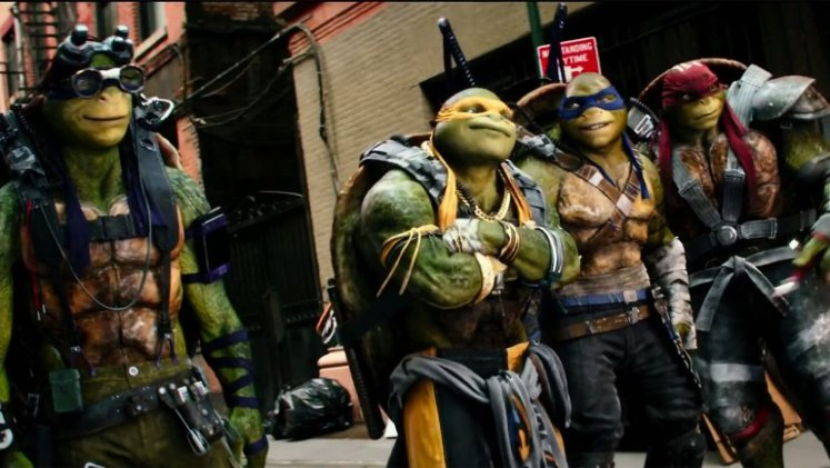 teenage_mutant_ninja_turtles_2_-_big_game_spot_-_h_2016