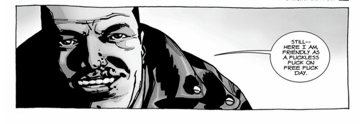 the-walking-dead-negan-swearing