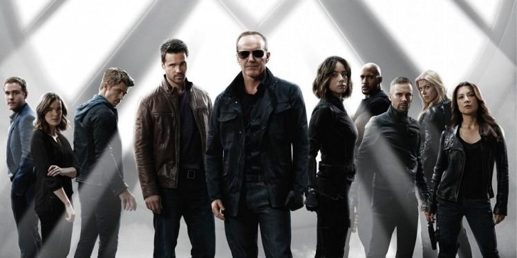 agents-of-shield-season-3-1920x1200