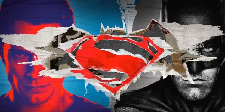 Batman-V-Superman-Dual-Character-Poster