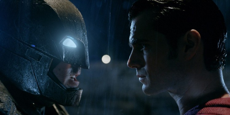Batman-V-Superman-Movie-Fight