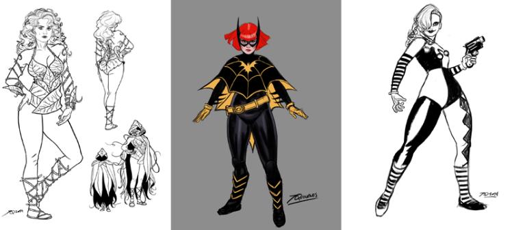 batman892
