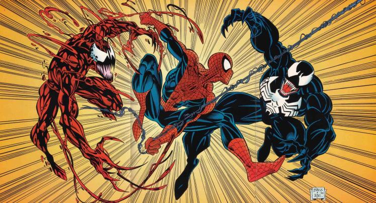 Spider-Man_vs._Carnage_&_Venom