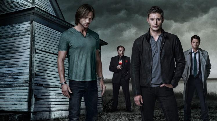 Supernatural-supernatural-36002650-1920-1080