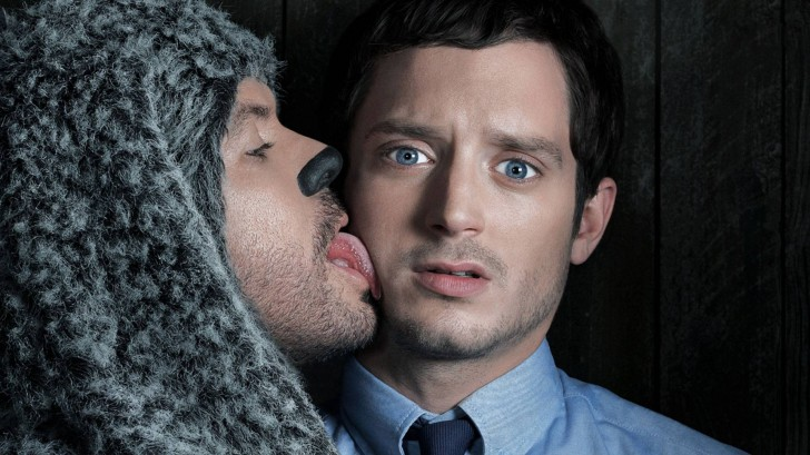 Wilfred-Jason-Gann-Elijah-Wood-728x409