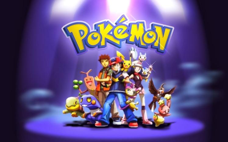 Pokemon-Wallpaper-HD